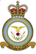 Royal Air Force Catering Association